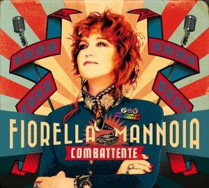 Evento gratuito Fiorella Mannoia in Sicilia